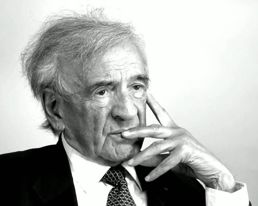 a biography of elie wiesel a holocaust survivor For most people, survivor is hardly the epithet of choice but to elie wiesel and the small minority of jews who, like him, emerged alive from the holocaust, it was a matter of both pride and.