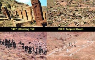 djulfa-cemetery-destruction-timeline