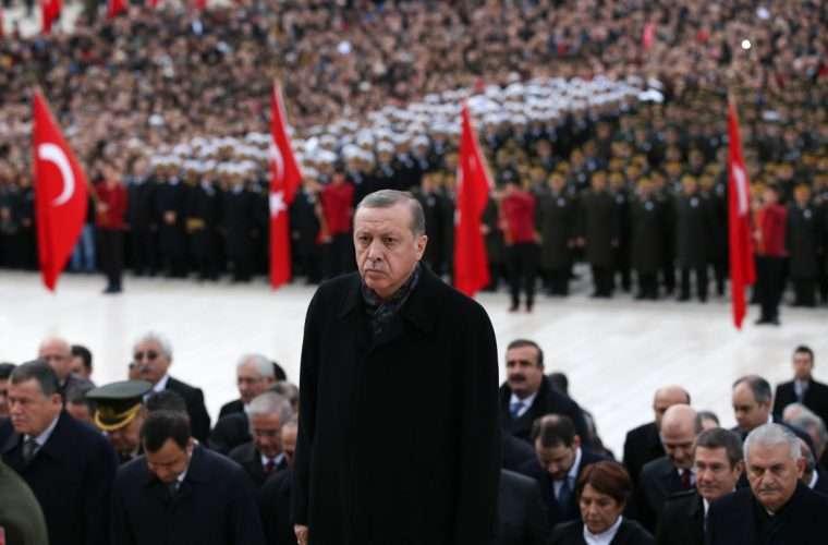 Erdogan3-760x500