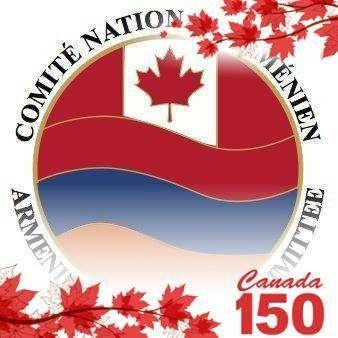 ANC Canada 150