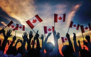 web1_CanadaCelebrates-N1705P63003C