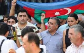 212906_ramil_sahib_safarov_azerbajdzsan_baltas_gyilkos-1024x850