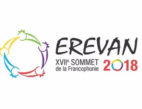 Prime Minister to travel to Armenia to attend the XVII Francophonie Summit