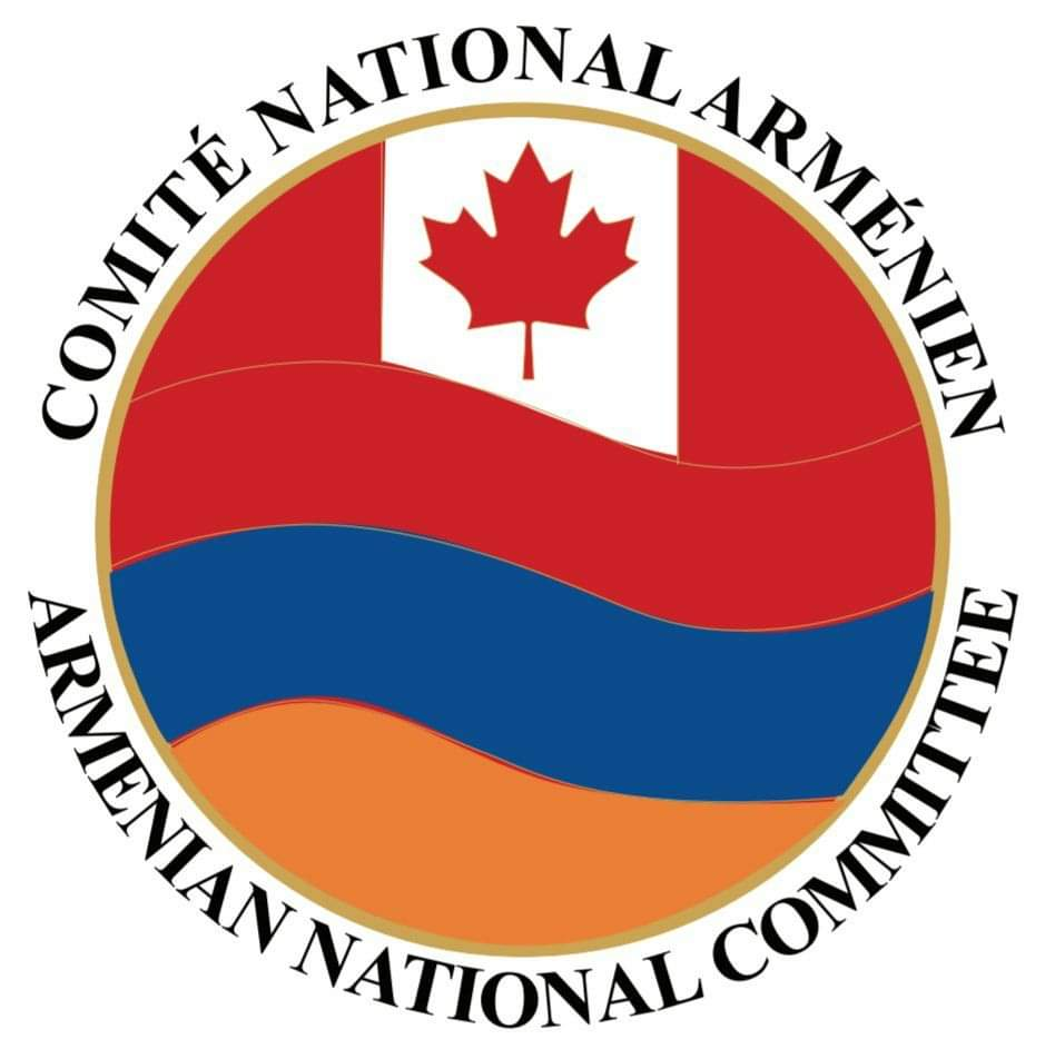 Armenian National Committee of Canada